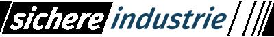 Sichere Industrie Logo